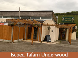 -a_iscoed-tafarn-underwood--with-caption.jpg