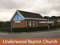 -a_underwood-baptist-church-with-caption.jpg